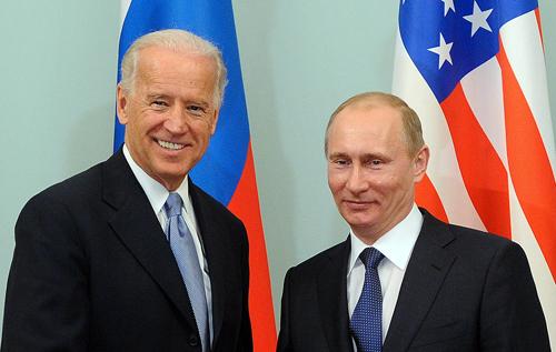 Путіну прокреслили червону лінію і дали шість місяців на роздуми, – Огризко