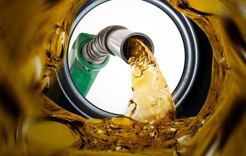 Как распознать плохой бензин, разъедающий двигатель машины