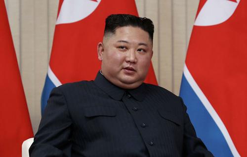 Лидер КНДР отказался от предложенных ООН вакцин от коронавируса