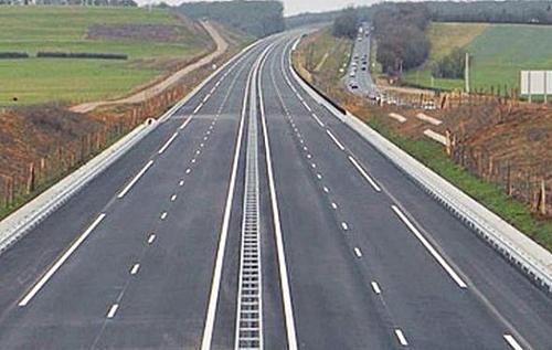 Стало відомо, які дороги в Україні стануть платними
