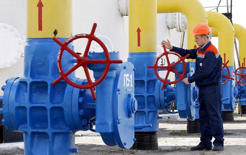 Будут применены определенные контрмеры: в США рассказали о последствиях возможной блокировки транзита газа через Украину