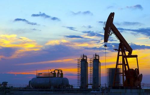 Українського газу вистачить на весь опалювальний сезон, і ціни на нього не повинні прив'язуватися до ринкових, – експерт