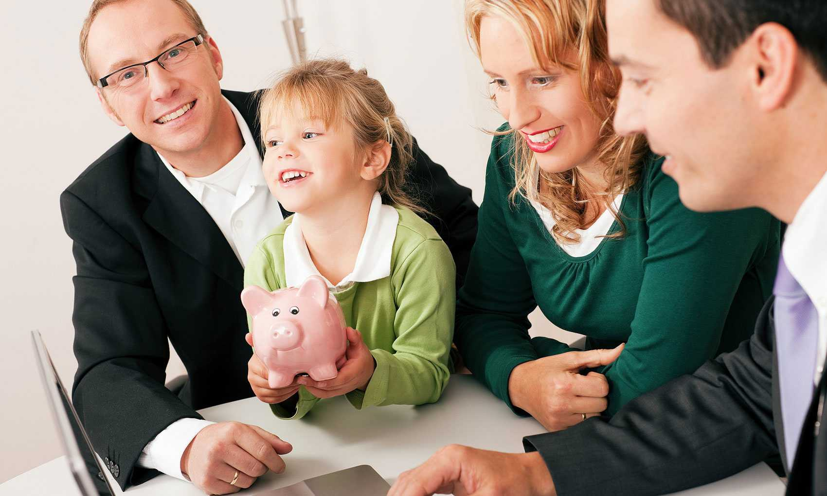 Семейный бизнес картинки для презентации