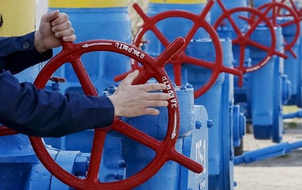 Путину скоро некому будет продавать газ