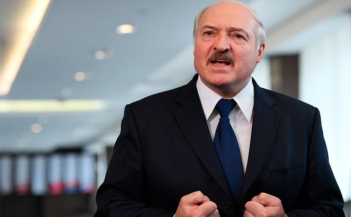 Politico: У Лукашенко до сих пор есть 5 главных причин не сдаваться