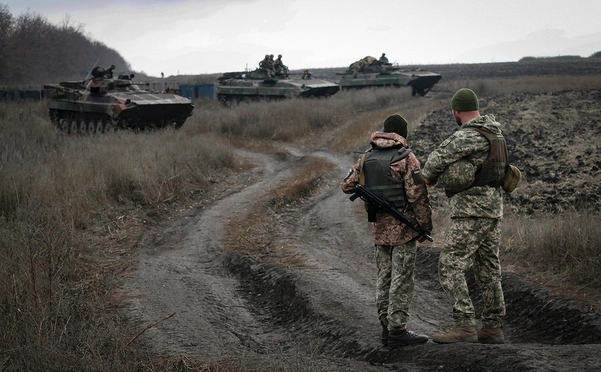 Снєгирьов: Росія знервована