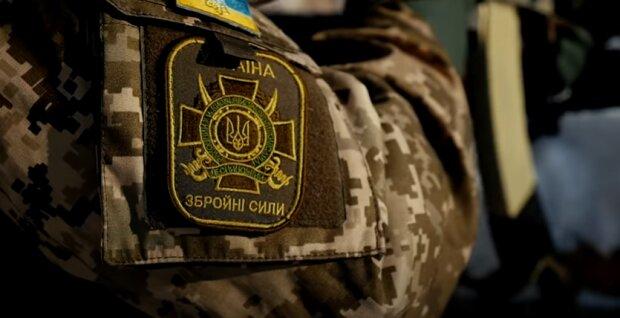 На Донбасі через обстріл бойовиків загинув український військовий, ще один – у важкому стані