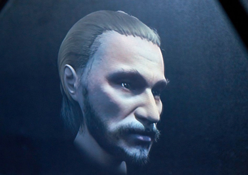 Українські вчені відтворили справжнє обличчя Ярослава Мудрого. ВІДЕО