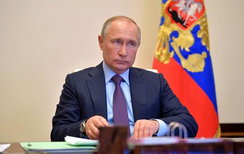 Прямое вторжение в Украину ускорит падение режима Путина, – российский журналист