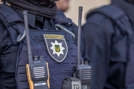 """Береза: Криминал будет счастлив, если в общественном восприятии """"полицейский"""" станет синонимом """"преступника"""""""
