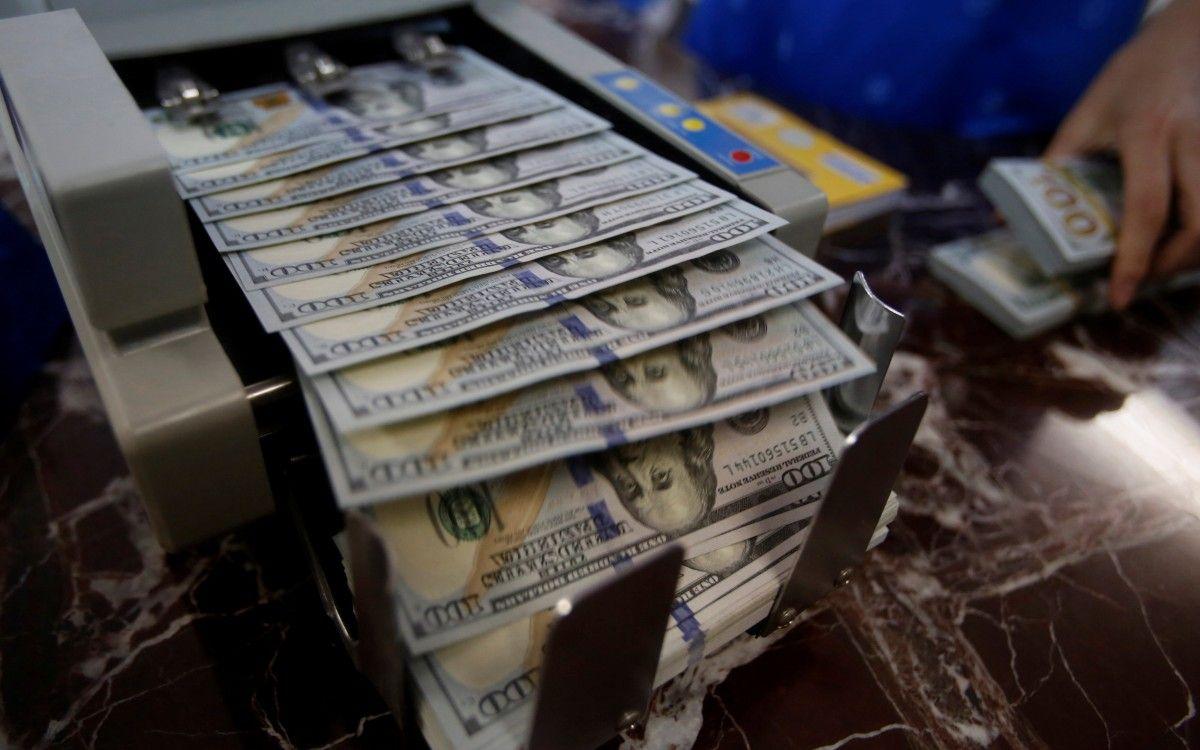 Аналітики BoFA допускають затримку траншу МВФ для України