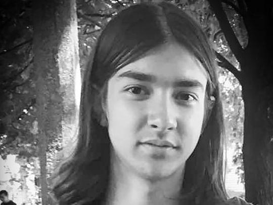 Юний український фехтувальник-чемпіон загинув під час риболовлі