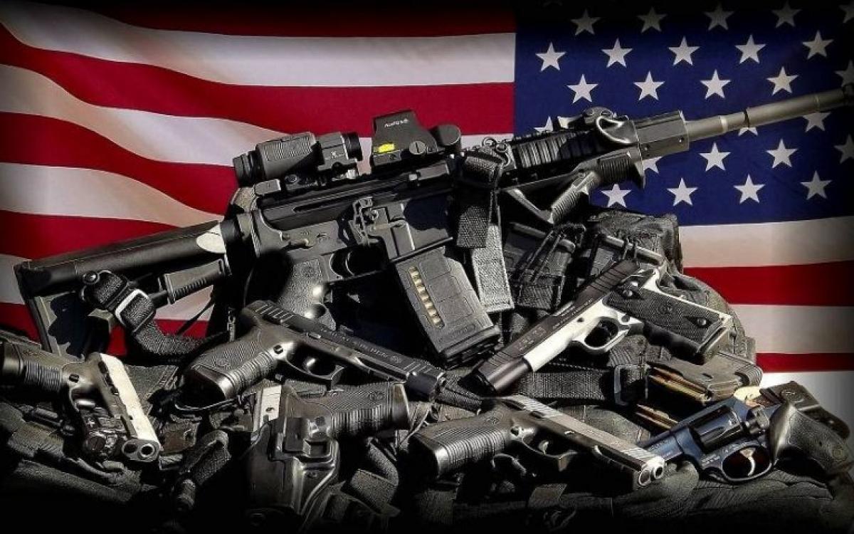 США, оружие, боеприпасы, Украина, миллионы, задержка
