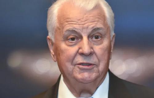Погана новина для Зеленського: він сподівався, що з керівником української делегації росіяни будуть розмовляти, а вони над ним глузують, – журналіст