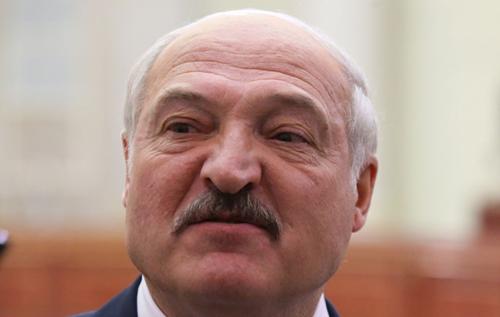 Эль Мюрид: Лукашенко без малейшей дрожи развернется в любую сторону – лишь бы удержаться в кресле