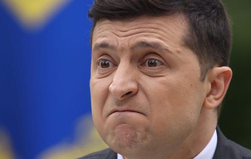 """""""Зеленський втратив контроль над управлінням державою"""", – агент НАБУ про рішення КС"""