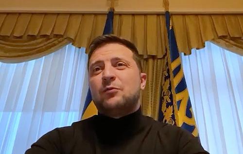 Александр Кочетков: Главным в президентской деятельности ВАЗ по-прежнему считает видосики: красиво сказать, а не хорошо сделать