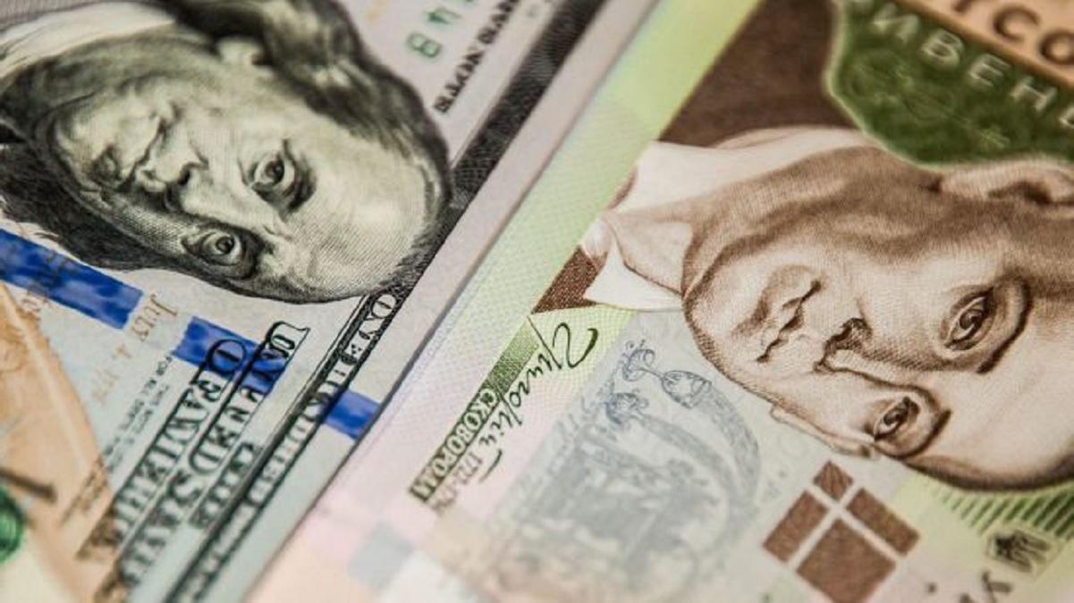Кризис гривне не помеха: как коронавирус повлиял на украинскую валюту и чего ждать дальше