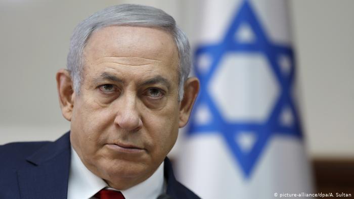 Израиль без Нетаньяху. Выведет ли новая коалиция из порочного круга