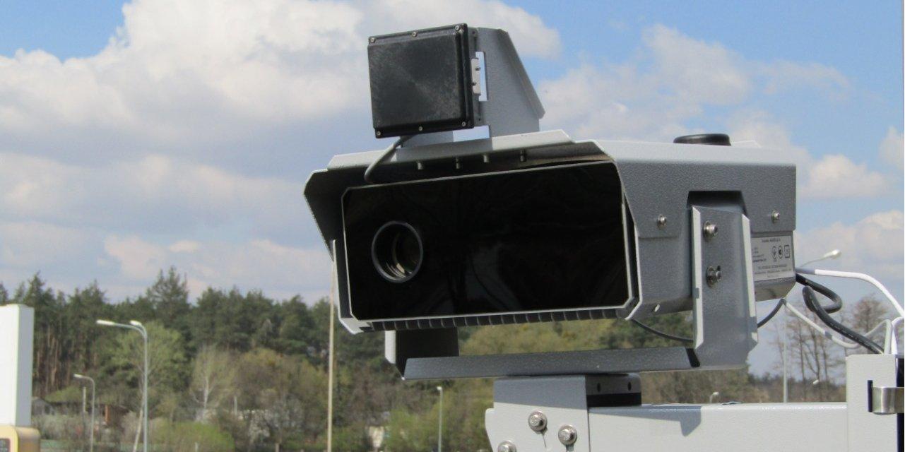 Відеофіксація порушень ПДР: поліція назвала нові адреси, де запрацюють камери