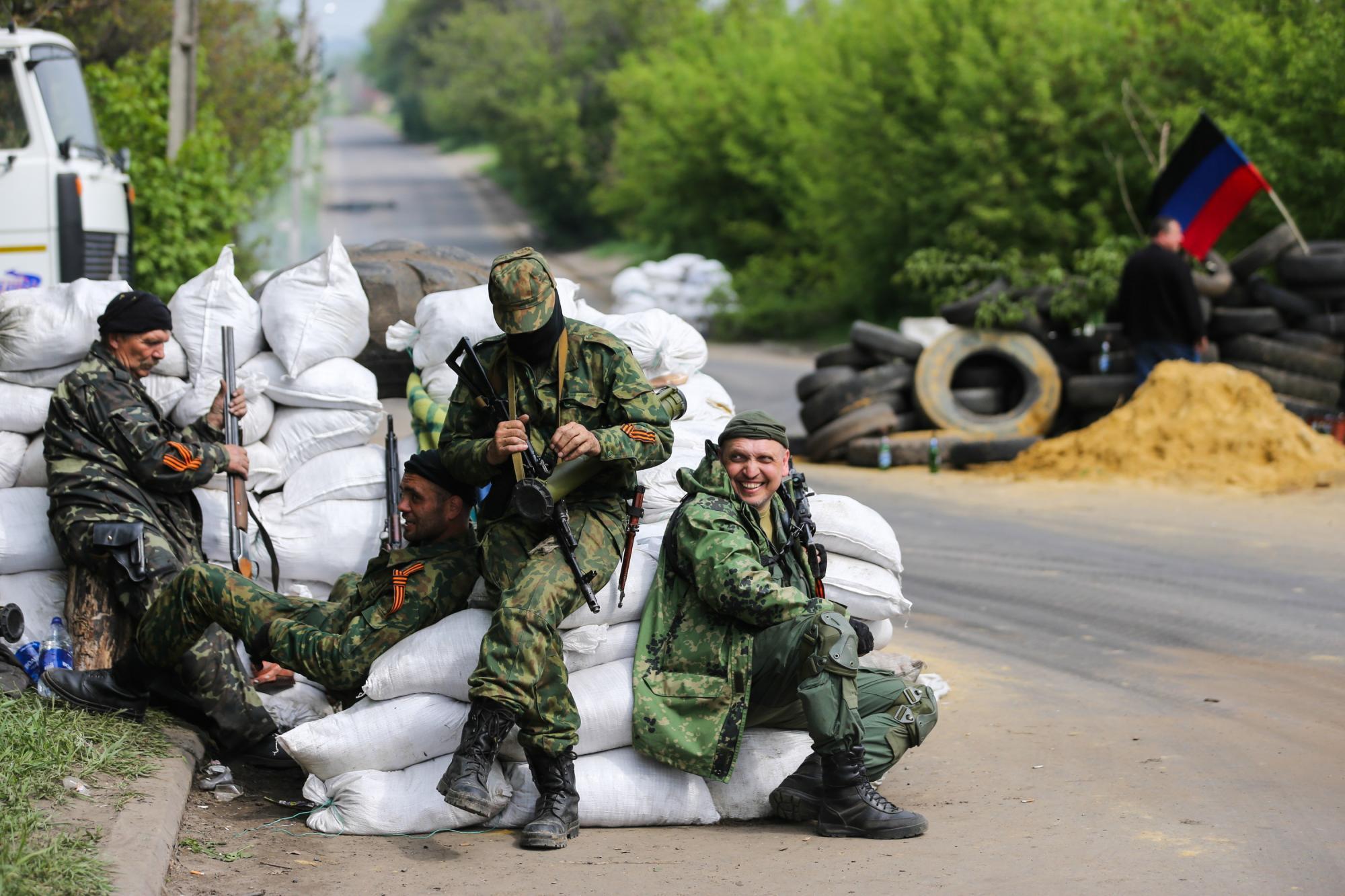 Реинтеграция Донбасса: какие угрозы ждут Украину