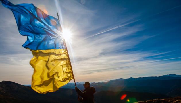 Донбасс Штайнмайера. Как формула немца воспринимается на линии украинского фронта