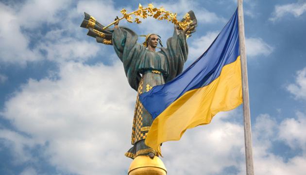 Большинство украинцев поддерживают мнение, что власть окончательно превратила Украину в колонию Запада, –  Потемкин
