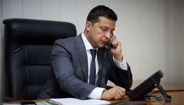 """""""Позитивний сигнал, але не з таким результатом, який потрібен Україні"""", –політичний експерт про дзвінок Байдена Зеленському"""