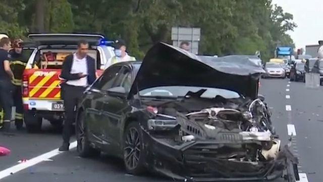 Нардеп Трухин получил поддержку Офиса президента в сокрытии следов преступления, – Бутусов