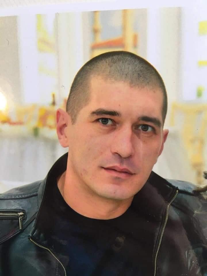Фахрі Мустафаєв окупований Крим