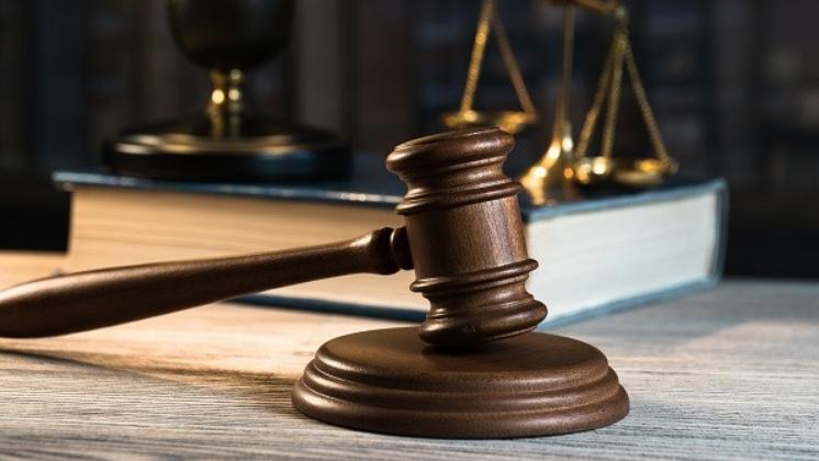 Рекомендации юриста