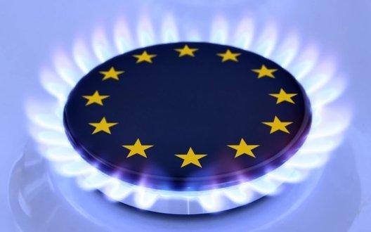 """Европа решила бороться против газового кризиса: СМИ """"рассекретили"""" планы"""