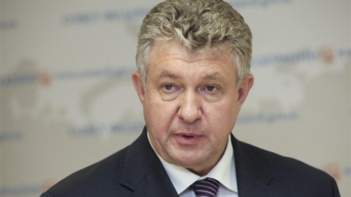 """Назначение Пашкова – это еще одно доказательство того, что """"Л/ДНР""""является анклавом, который стопроцентно управляется Россией"""