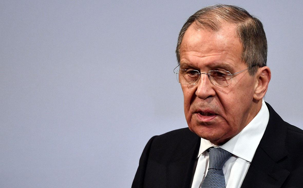"""Не брати та навіть не друзі. Чому """"мирне співіснування"""" з Росією неможливе"""