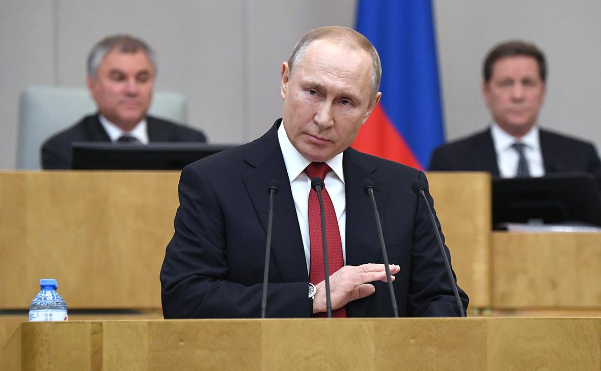 Пионтковский: До последнего своего вздоха во власти Путин не оставит Украину в покое