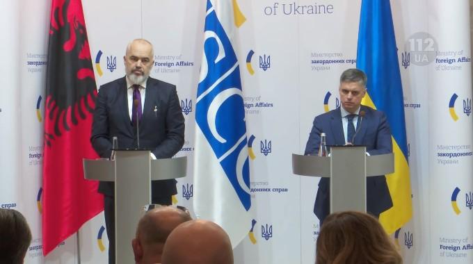 """Про посольство України у Султанаті Оман, або """"При Пороху такого не було"""""""