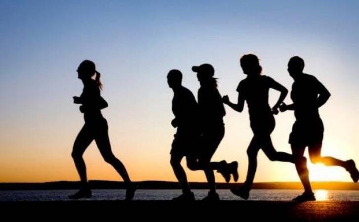 Фізична активність зменшує ризик смерті від інфаркту – дослідження