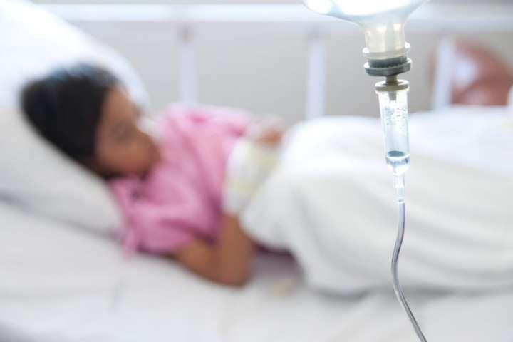 Масове харчове отруєння дітей у школі: Міносвіти ініціює перевірку всіх закладів освіти