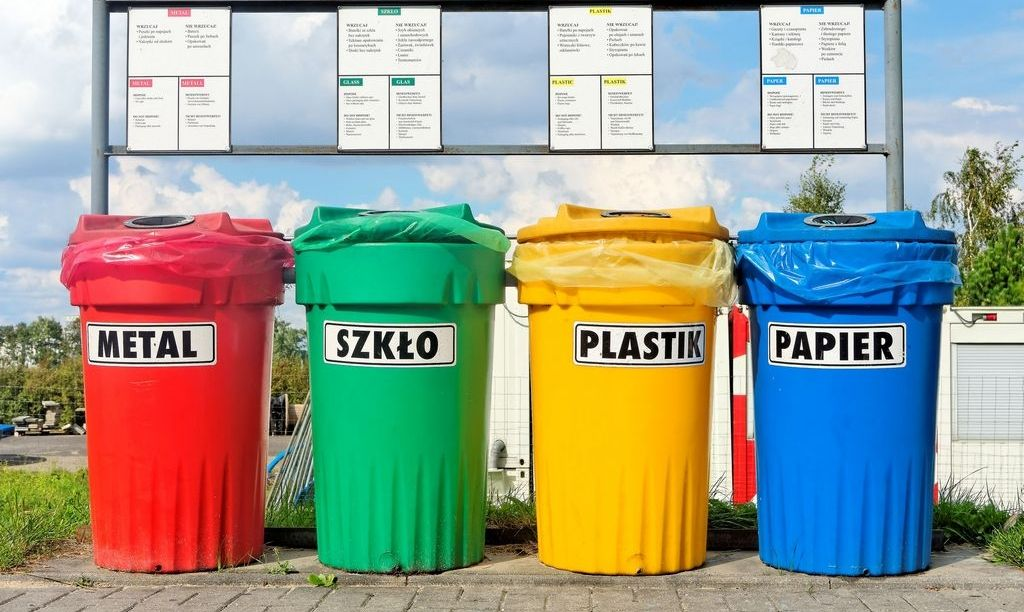 Новини про Zero Waste: топ