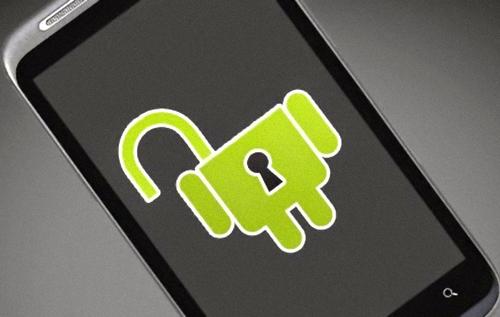 Как разблокировать Android-смартфон, если забыли пароль, PIN-код и ключ