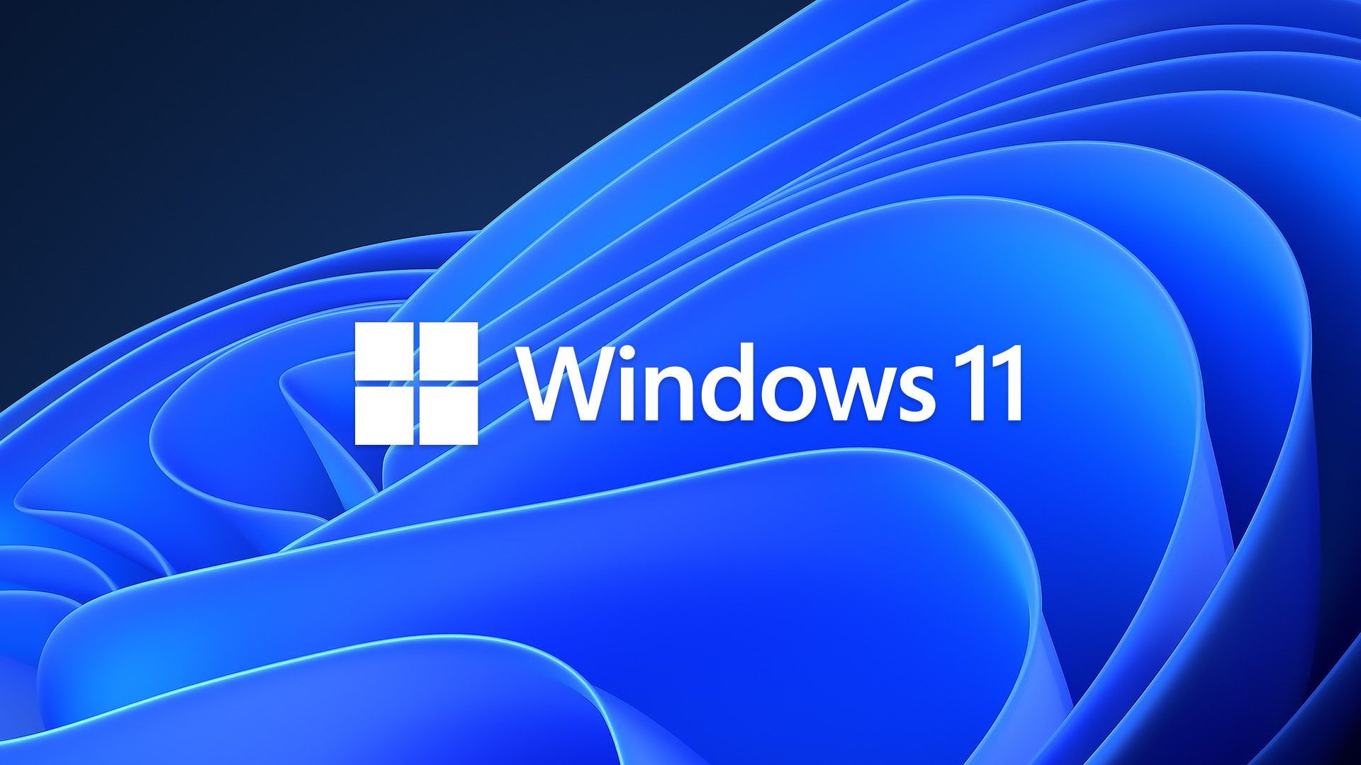 Microsoft объявила дату выхода новой операционной системы Windows 11