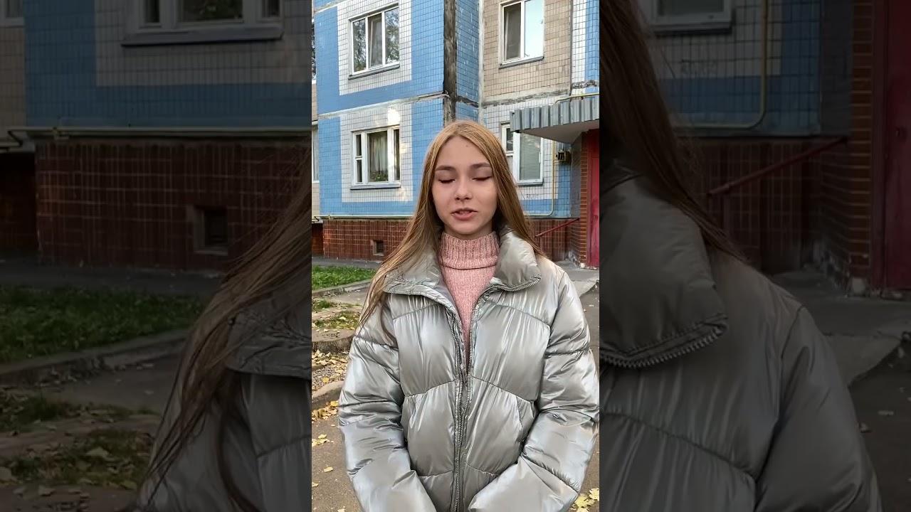 """""""Можу стати на коліна"""": підлітки з Вишневого співали гімн Росії, а тепер розкаюються"""