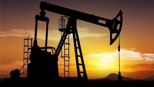 Глобальный энергокризис может ускорить декарбонизацию экономики – The Washington Post