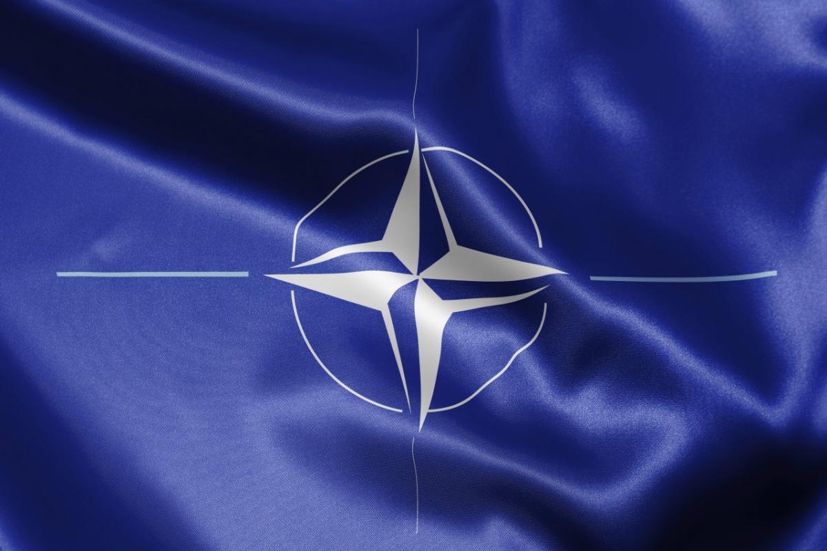 Путин ввел в НАТО троянского коня