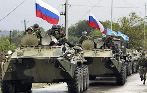 Українці повинні бути готовими до повномасштабного наступу Росії, – заступник міністра закордонних справ