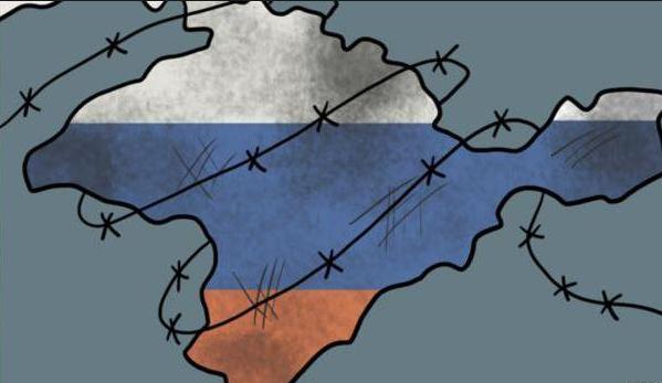 З початку окупації в Криму сталося 43 випадки насильницького зникнення – ООН