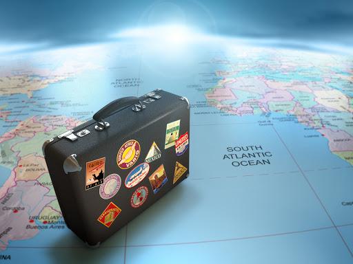 Independent: Туристическая отрасль потеряла 320 млрд долларов из-за пандемии