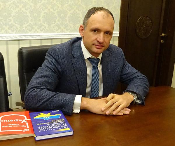 Лємєнов: Альтер-его Портнова може очолити ДБР