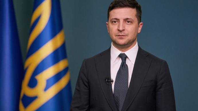 Экспортный и внутриукраинский варианты президента – Кочетков