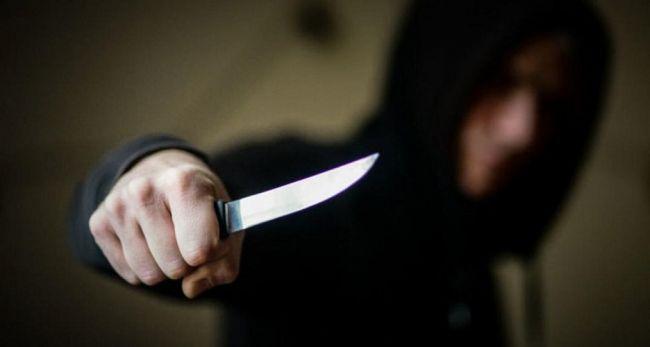"""Давал """"последний шанс"""": 16-летний подросток рассказал, как он убил родителей и 8-летнего брата"""